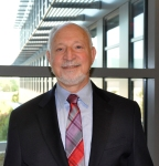 Dr. Stewart Edelstein, Executive Director