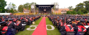 Atlanta University Center