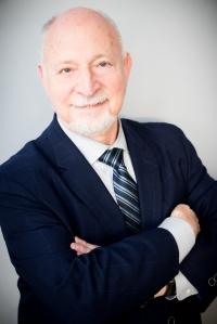 Dr. Stewart Edelstein