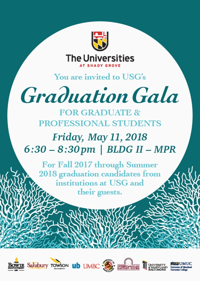 Grad Gala Spring 2018 Front 03-16-183