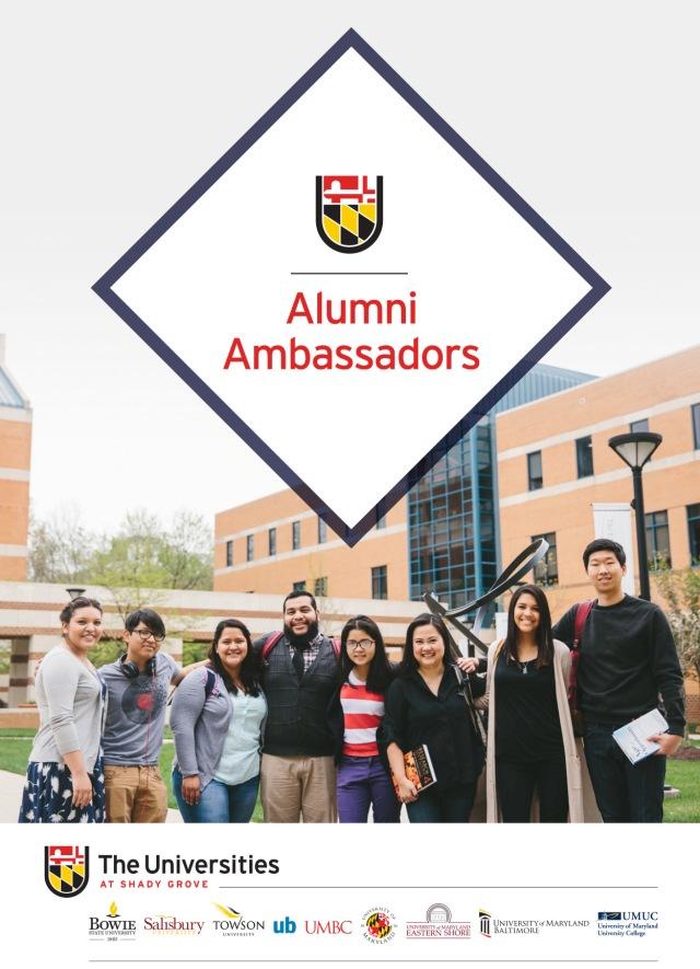 Edited Alumni Ambassadors Palm Card 4x6-1