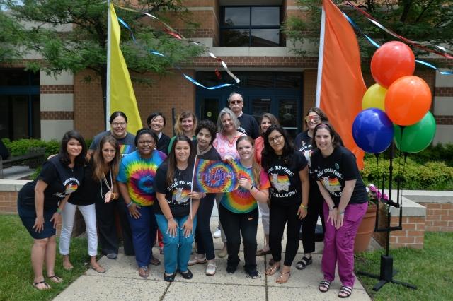 USG Pride Day 2018_7