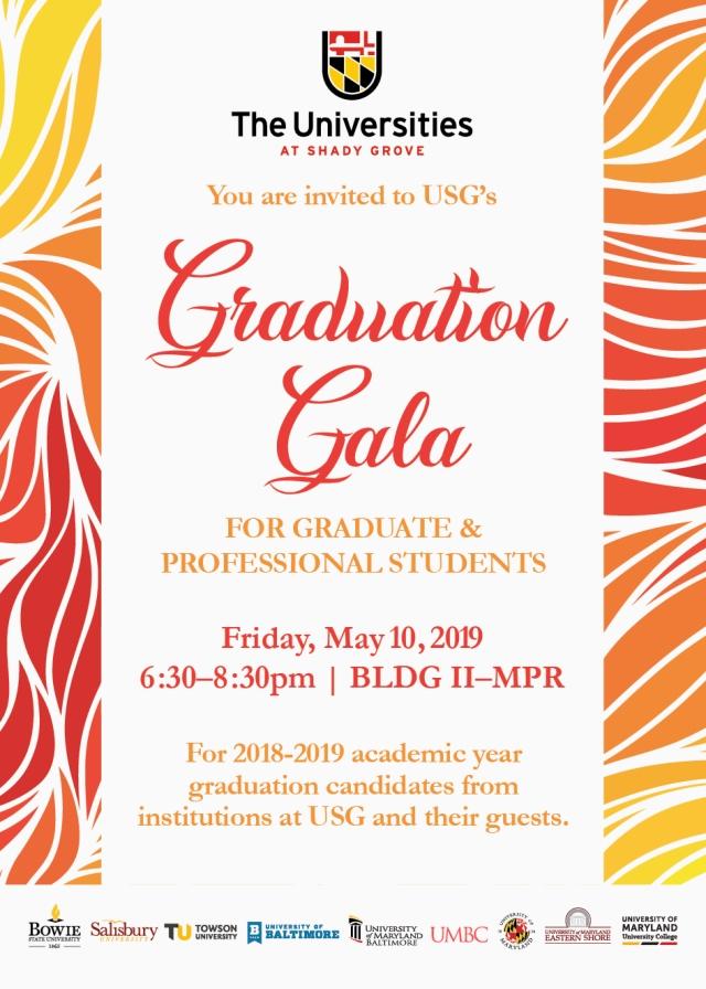 Grad Gala Invite Final front