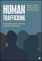 Human Trafficking book.jpg