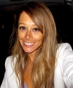 Jen Riehl