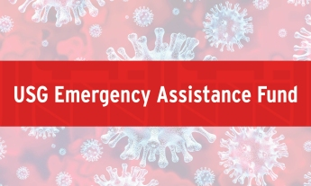 Emergency Asst. Fund